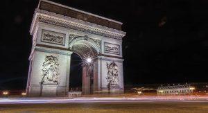 Le Meilleur Guide de Casino Français en Ligne